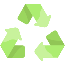 Eco - Friendly Solutions